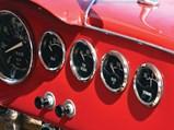 1954 Fiat 8V Coupé by Vignale - $