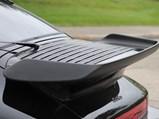 1985 Porsche 911 Turbo Coupe  - $