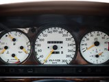 1989 Mercedes-Benz 560 SEC 6.0 AMG 'Wide Body'  - $