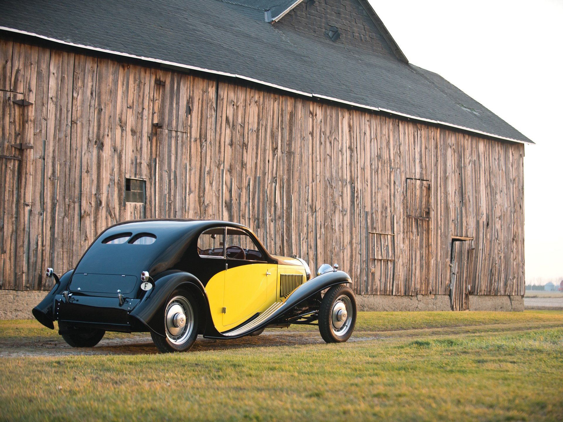 RM Sotheby's - 1930 Bugatti Type 46 Coupé Superprofilée in the style on bugatti limousine, bugatti fast and furious 7, bugatti superveyron, ettore bugatti, bugatti emblem, bugatti 16c galibier concept, bugatti stretch limo, bugatti eb118, bugatti tumblr, bugatti eb110, bugatti phone, bugatti hd, bugatti company, bugatti type 51, bugatti finale, bugatti prototypes, bugatti engine, bentley 3.5 litre, bugatti hennessey venom, bugatti design, roland bugatti, bugatti with girls, bugatti veyron, bugatti mph, bugatti aventador, bugatti royale,