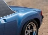 1971 Porsche 914/6 'M471'  - $