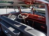 1961 Volkswagen Deluxe '23-Window' Microbus  - $