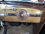 1939 Packard Super Eight Touring Sedan  - $