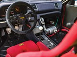 1994 Ferrari 348 GT/C LM  - $1/200, f 2, iso640 with a {lens type} at 35 mm on a Canon EOS-1Ds Mark III.  Photo: Cymon Taylor