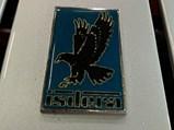 1993 Isdera Commendatore 112i  - $