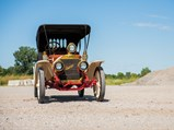 1910 Premier Model 4-40 Clubman  - $