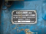 1974 Excalibur 35X  - $