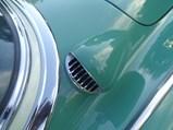 1956 Cadillac Coupe DeVille  - $