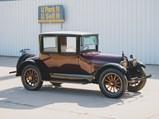 1921 Cadillac Type 59 Four-Passenger Victoria  - $