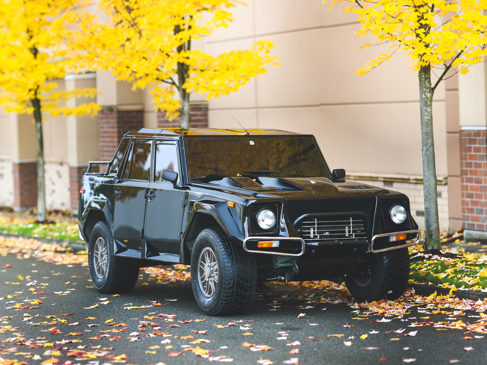 great car replica manual kit sale transmition runs for lamborghini