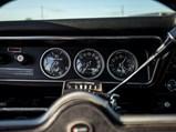 1975 AMC Hornet  - $