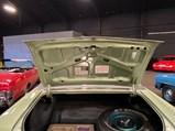 1970 Chevrolet Monte Carlo  - $