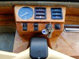 1978 Piaggio Ape Limousine by Pavesi - $