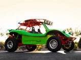 1967 Meyers Manx DualSport S by Mendeola Motors - $Stitched Panorama