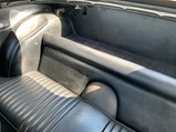1967 Ghia 450 SS Convertible  - $