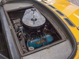 1970 Matra M530 LX  - $
