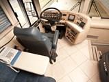 1990 Prevost XL40 Conversion Motor Home  - $