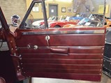 1946 Chrysler Town and Country Convertible  - $