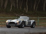 1966 Shelby 427 Cobra 'Semi-Competition'  - $