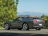 2005 Ferrari 575 Superamerica  - $