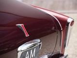 1952 Lancia Aurelia B52 Coupé by Vignale - $