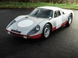 1964 Porsche 904 GTS  - $
