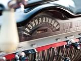 1951 Mercury Monterey Convertible  - $