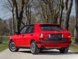 1990 Lancia Delta HF Integrale 16V  - $