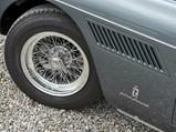 1963 Ferrari 250 GTE 2+2 Series III by Pininfarina - $