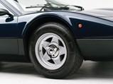 1975 Ferrari 365 GT4 BB  - $