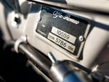 1973 Alfa Romeo GTA 1300 Junior Stradale by Bertone - $Captured at  on 13 December 2018. At 1/640, f 3.5, iso100 with a {lens type} at 35mm on a Canon EOS-1Ds Mark III.  Photo: Cymon Taylor