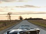 1959 BMW 507 Roadster  - $