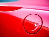 2004 Ferrari 360 Challenge Stradale  - $