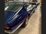 1969 Maserati Ghibli 4.7 Coupé by Ghia - $