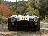 1965 Shelby 427 Competition Cobra  - $