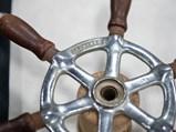 Boat Wheels - $