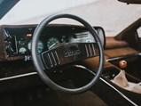 1977 Lotus Esprit Series I  - $