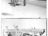 1931 Bugatti Type 51 Works Grand Prix Racing Car  - $