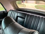 1971 Mercedes-Benz 280 SE 3.5 Cabriolet  - $