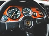 1988 Lamborghini LM002  - $