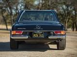 1970 Mercedes-Benz 280 SL 'Pagoda' Custom  - $