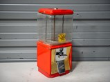 Candy Dispensers - $
