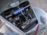 1952 Lancia Ardea 800 Furgoncino  - $