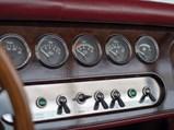 1991 Morgan Plus 8  - $
