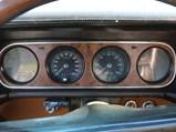 1969 Mercury Cougar 428 Cobra Jet Convertible  - $