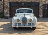 1948 Talbot-Lago T26 Record Sport Coupe de Ville by Saoutchik - $