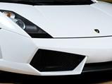 2006 Lamborghini Gallardo  - $