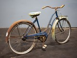 Hawthorne Bicycle - $