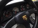 1991 Porsche 911 Carrera Cup  - $