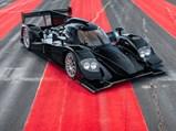 2012 Lola B1280 IMSA  - $